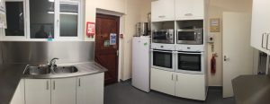kitchen-pano2-1024